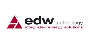 client-edw