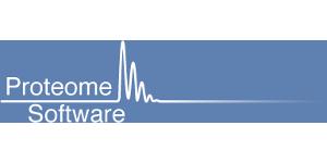 client-proteome