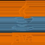 Java Testing Platform