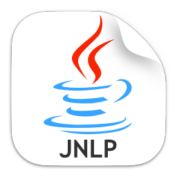 JNLP Logo