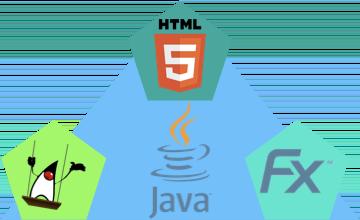 Supported Platforms - MarathonITE