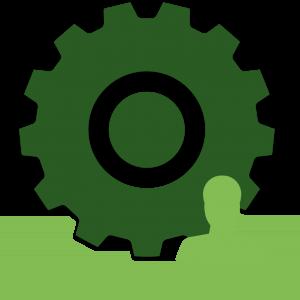 Semi Automated Tests - MarathonITE