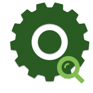 Exploratory Tests - MarathonITE