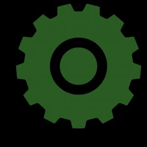 Automated Tests - MarathonITE