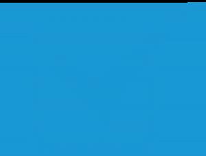 Checklist - Check Mark