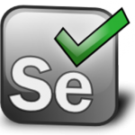 Selenium/WebDriver - Browser Automation
