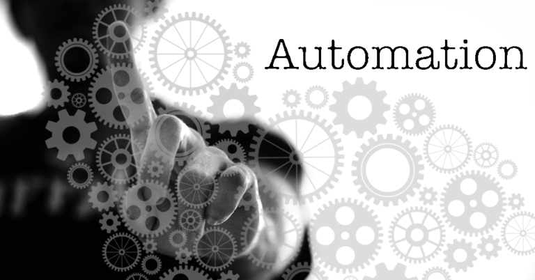 7 Reasons Why we should be Automating Tests