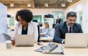 5 Ways to Improve Your Testing Skills
